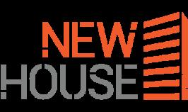 Logo-SIN-web