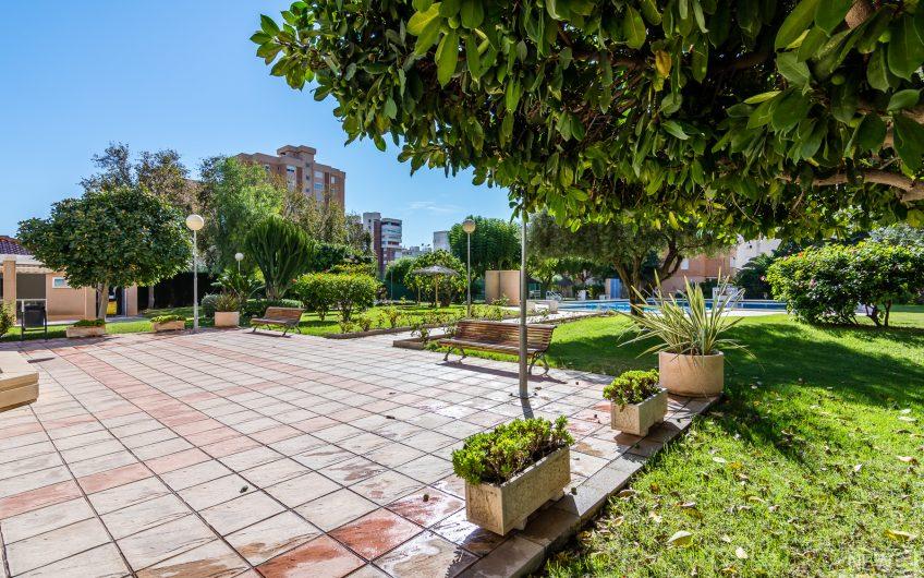 ¿Te gusta la tranquilidad, cercanía a la playa y una buena urbanización?