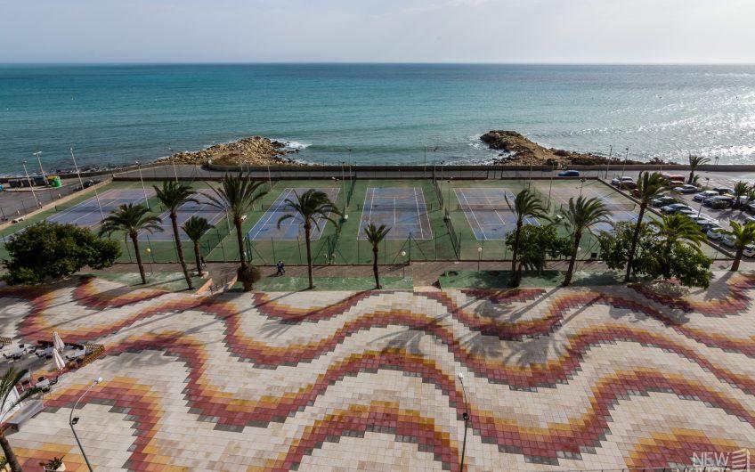 Buscabas un piso con vistas al mar?