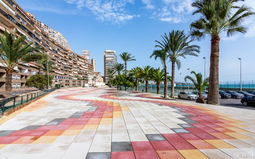 Buscabas un piso con vistas al mar?2