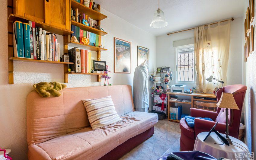 ¿Buscas una casa que te de tranquilidad después de un duro día de trabajo?